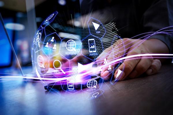 Doppelio Virtualize Test Automation Platform
