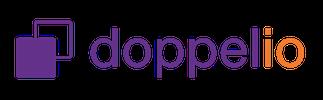 Doppelio